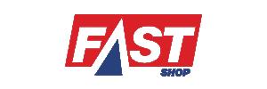 trainee fast shop