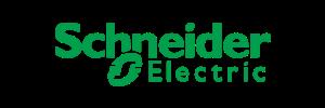 Trainee Schneider Electric