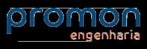 Estágio Promon Engenharia 2020