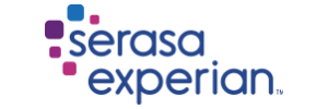 Trainee Serasa Experian