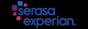 Trainee Serasa Experian 2020