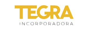 Programa Jovens Talentos TEGRA 2020