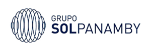 trainee solpanamby