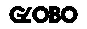 estágio globo.com