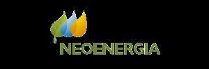Programa de Estágio Neoenergia 2020