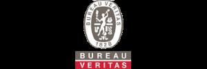 Programa de Trainee Bureau Veritas 2020