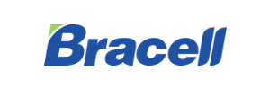 Programa Trainee Bracell 2020