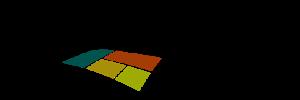 Trainee Mosaic Fertilizantes