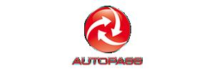 trainee autopass