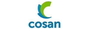 O Job Rotation entre empresas do Grupo Cosan