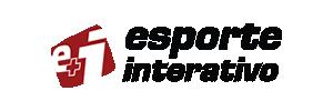 Estágio Esporte Interativo