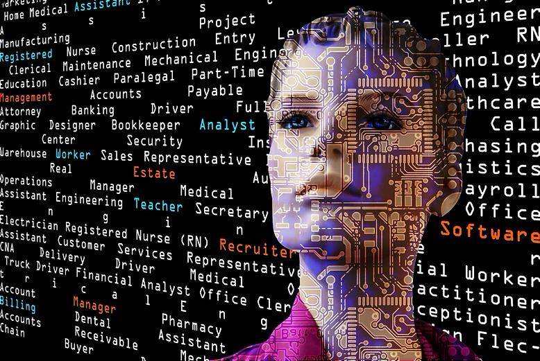 robô_do_futuro