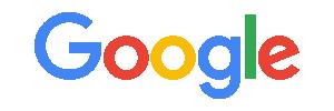 estágio google