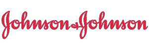 estágio johnson & johnson