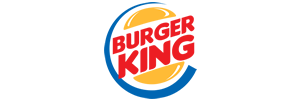 estágio burger king