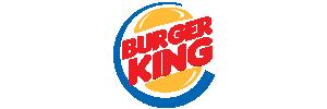 estágio burger king