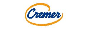 Trainee cremer 2019