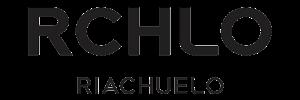 trainee riachuelo 2018
