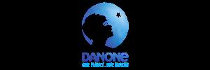 Trainee Danone