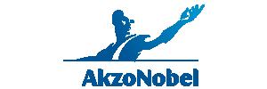estágio AkzoNobel