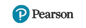 trainee pearson
