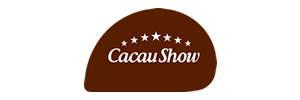 trainee cacau show