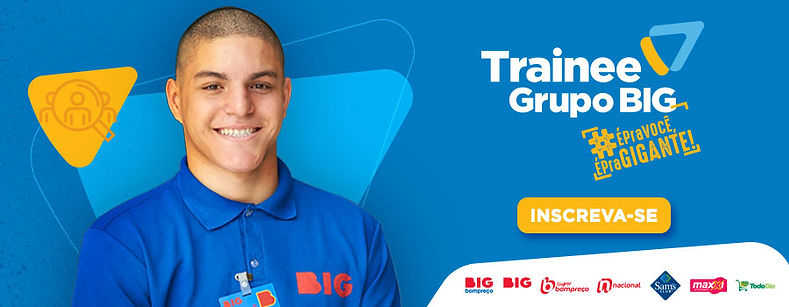 900x350_GrupoBig_Programa_Trainee.jpg