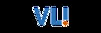 vli-logo.fw.png