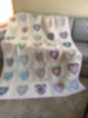 201703 Donation Quilts 002.JPG