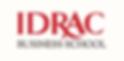 Idrac logo.png