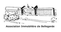 Immobilière.png