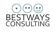 Bestway consulting.jpg