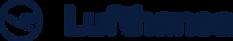 3326px-Lufthansa_Logo_2018.png