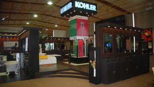 Kohler Exhibitions