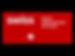 swiss-airlines-logo-logok-93370.png