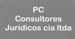 PC Consultores