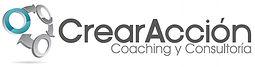CrearAcción - Coaching y Consultoria