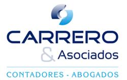 Carrero Asociados_edited