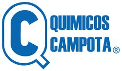 Quimicos Campota