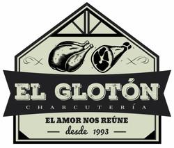 El Gloton