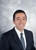Fernando Pérez - CrearAcción