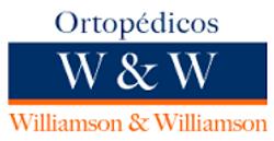 Ortopedicos W&W_edited