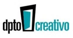 Departamento Creativo1