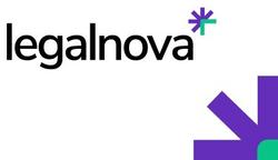Legalnova