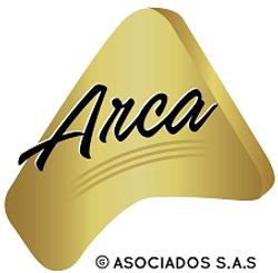 Arca G Asociados2
