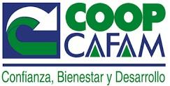 CoopCafam1