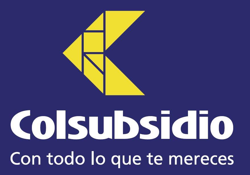 Colsubsidio(vert)