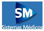 Sistemas Medicos1