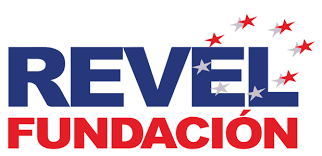 Fundacion Revel