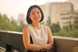 Ying-Ting Wang | 王盈婷